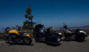 motos tres