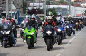 2010-06-06_img_2010-06-06_00-44-56_imagen_motos