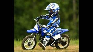 moto-50cc