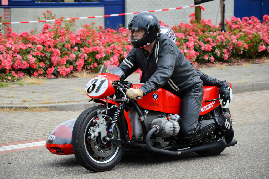 classic-motorcycles-1406260175gxs