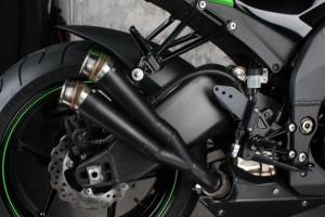 crea-tu-propio-tubo-escape-tu-moto-sport-barracuda-126340832542798